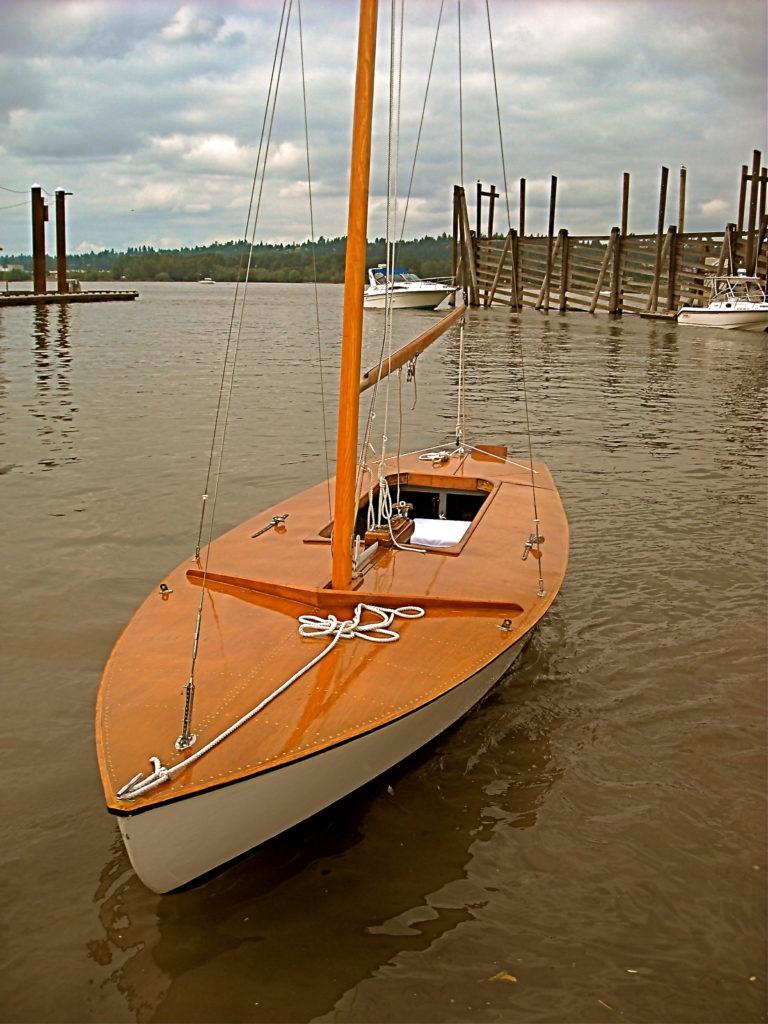 boat-finish